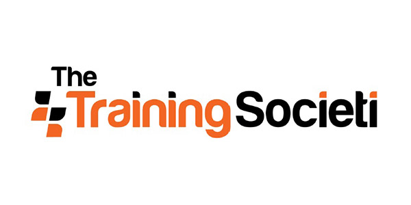 Training Societi Logo Web